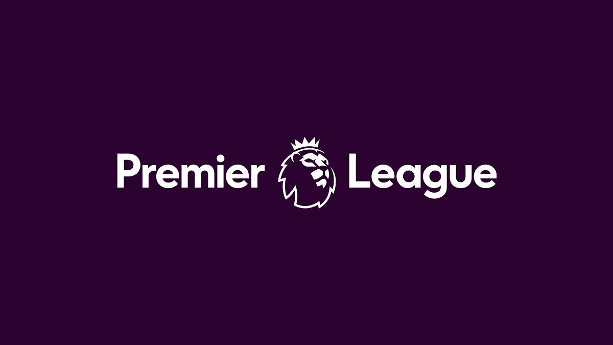 Premier League teams with the toughest and easiest starts to the 2020-2021 season