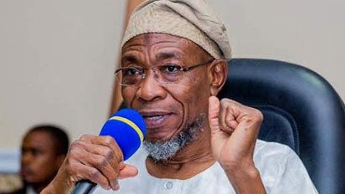 FG renounces national identity card, reveals new means of identification