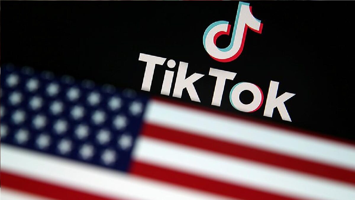 TikTok to challenge Trump's decree to end video service deals in court