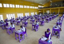 Photo of WAEC: How To Pass Successfully Without Cheating