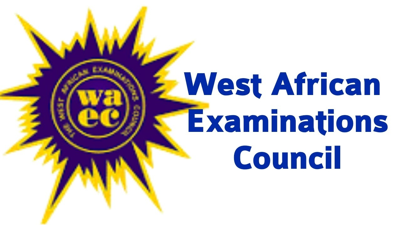 WAEC announces new release date for 2020 SSCE results