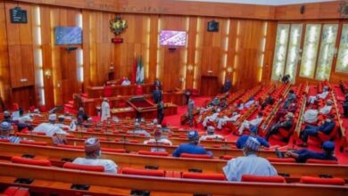 Photo of Constitutional Review: Okun people in Kogi State Write NASS, Zone Us To Southwest
