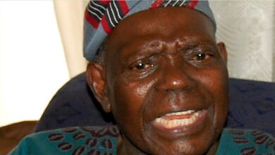 Yoruba will be at war for 100 years if Nigeria breaks up- Bisi Akande