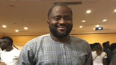 'Edo Can Be Lagos & Godfatherism Is Not A Bad Thing' - Desmond Elliot (Video)