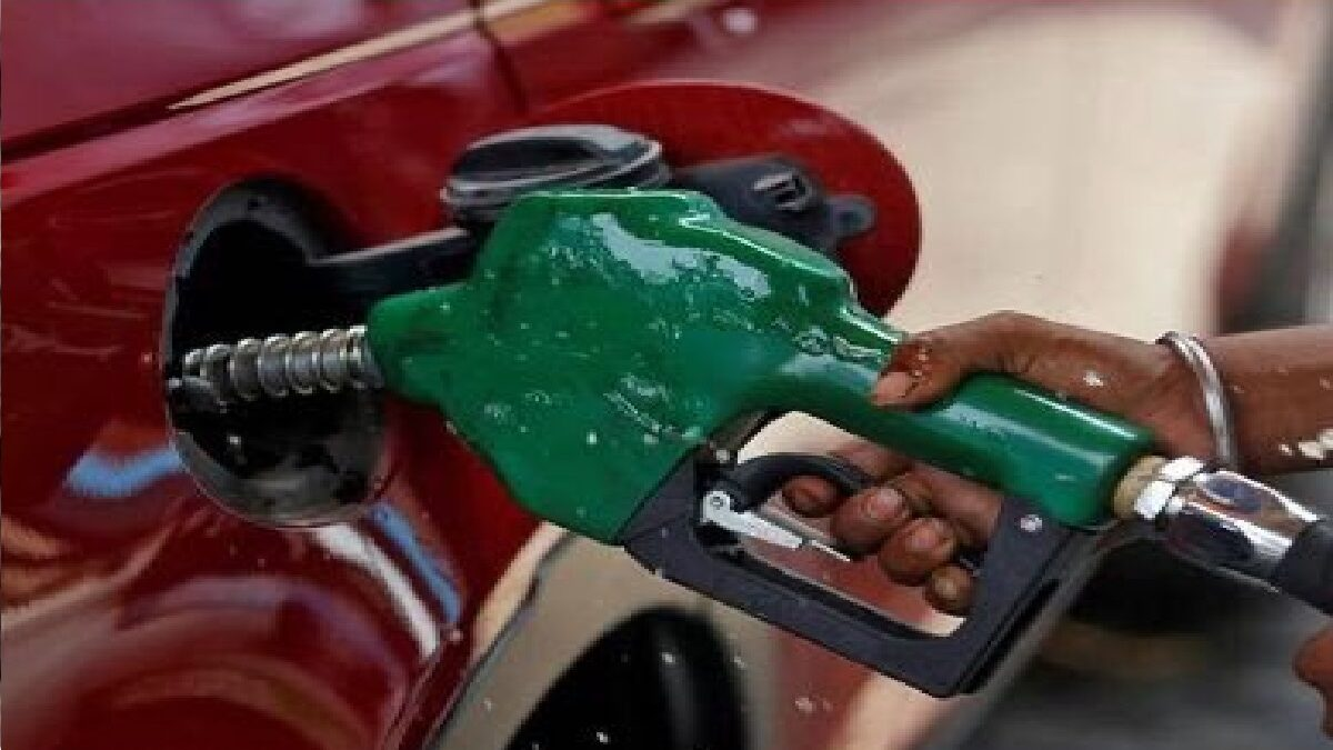PDP Rejects N151 Fuel Price, Slams APC, APC Fires Back