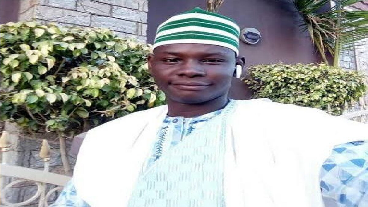 Photo of Kano Musician Sentences To Death For Blasphemy Appeals Judgment, denied access to a lawyer
