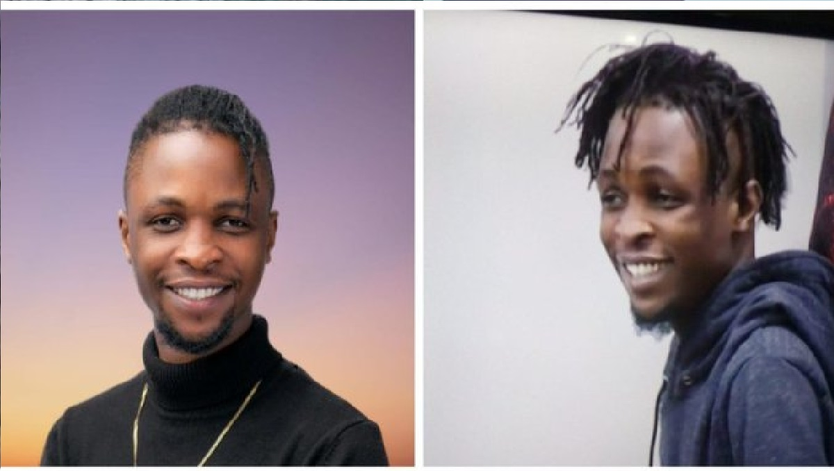 BBNaija: List Of More Than 30 Popular Artists Supporting Laycon