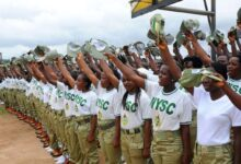 NYSC launches mandatory health insurance, mobilizes 66,000 people for orientation