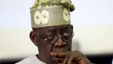 Photo of Court Orders Tinubu To Appear Within 42 Days Over Alpha Beta Fraud