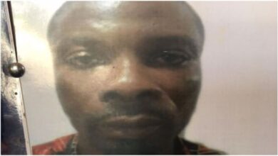 Photo of Police declares man wanted for robbery, kidnapping in Ekiti