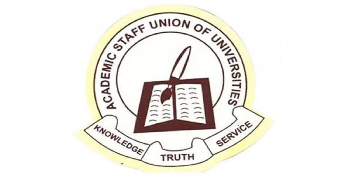 Lekki Toll Gate shooting: ASUU makes demands from Nigerian govt