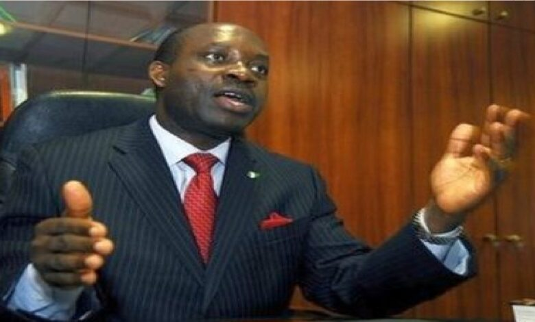 Beyond The Protests: Towards A New Future For Nigerian Youths - Charles Soludo