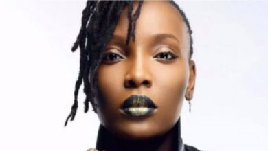 Obianuju Catherine Udeh professionally known as DJ Switch, has revealed that soldiers, who shot at peaceful #ENDSARS protesters at Lekki Toll Gate, Lagos,