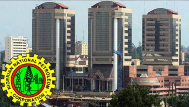 NNPC: Nigerian Refineries Damaged Beyond Turnaround Maintenance