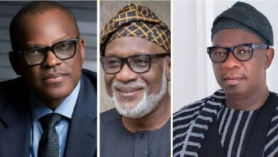 Ondo Decides 2020: Jegede, Ajayi wins polling unit