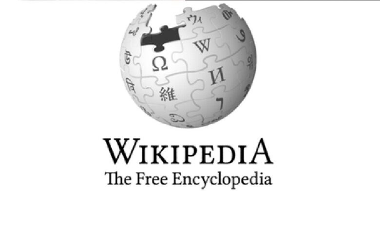 Wikipedia lists killings of protesters amid Nigerian army fighting