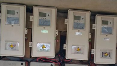 Good news as FG reportedly commences free distribution of prepaid metres nationwide