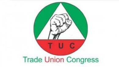 Comparing Nigeria to Saudi Arabia is absurd, TUC tells Buhari