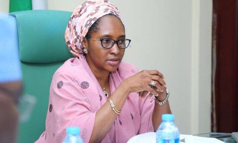 The Minister of Finance, Budget and National Planning, Mrs. Zainab Shamsuna Ahmed, who disclosed this in a statement signed by Mr. Hassan Dodo, the Ministry's Director of Press and Public Relations on Wednesday in Abuja, explained that the disbursement followed the achievement of results by the States in the just concluded 2019 Annual Performance Assessment (APA).