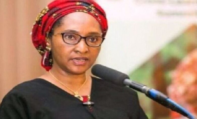 FG Disburses ₦123.348bn Grants To 32 States