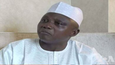 Borno massacre: Buhari's aide's 'permission comment' irresponsible – Senator