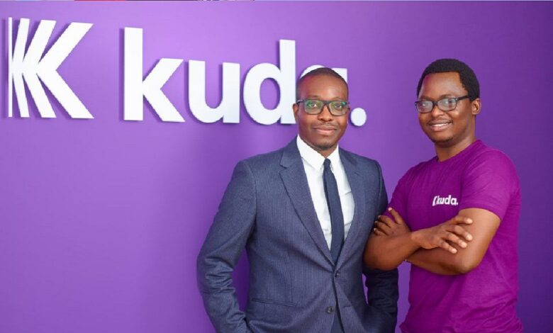 Kuda Raises $10 Million in Seed Funding