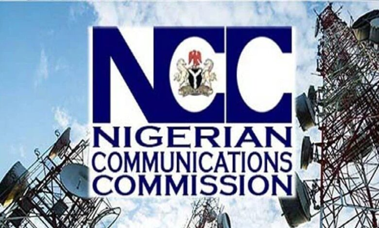 5G is not dangerous, will be deployed in 2021- NCC