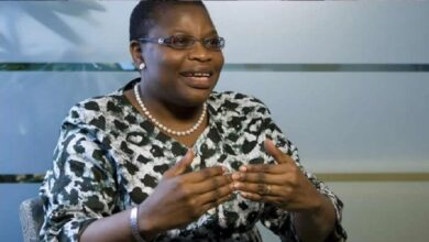 #ENDSARS: Ezekwesili reacts to Nigerian govt's threat to sanction CNN
