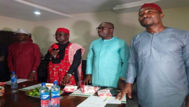 2023: PDP plans fall of APC, holds youth summit