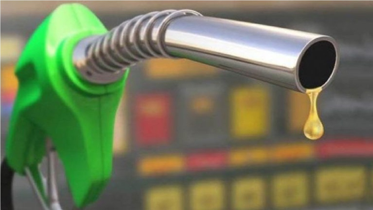 Petrol may sell at ₦168 - ₦170 Per Litre as PPMC increases depot rate to ₦155