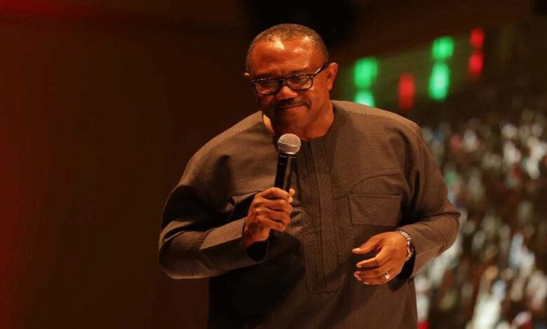 Forget 2023 election, the current recession is worse than 2016 – Peter Obi