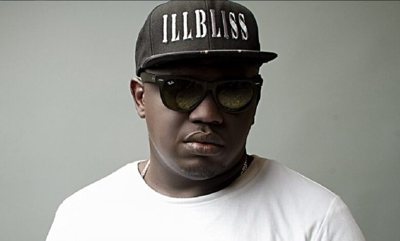 ASUU: Popular rapper Illbliss blasts Buhari govt responsible for eight-month strike