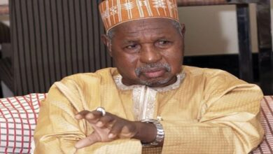 """Aminu Masari, Katsina governor, says he has no joy governing a state plagued by insecurity. Masari said this during an interview with DW Hausa on Friday. He said the security situation in Katsina state has been giving him sleepless nights. """"In this difficult time and uncertainty, all the issue of governance has been dominated by security matters from sunset to dawn. I receive security reports at any moment through many channels daily,"""" he said. According to him, the insecurity level in Katsina is alarming, adding that """"no sensible leader who has the feeling of his people at heart will be happy in such situation"""". """"Governing in this difficult time I see no joy that people are saying we are enjoying,"""" he said. """"In this kind of situation we are having sleepless nights. You only have a few hours to sleep with your phone beneath your ears and whoever calls you at midnight won't do that to greet you but to tell you a problem that is happening. """"People misunderstood us (governors) as people enjoying themselves. Some people are just assuming things and we must not assume what we think is right because if someone is not in the system, he cannot understand the situation. """"The irony of this life is that a governor is being escorted with screaming siren so is the criminal being taken to prison, the dead person in an ambulance and firefighters all use sirens. So what is the joy about the sirens? """"The paramount thing about governance is that once you are at the helm of affairs, always prepare to leave. You must not allow yourself to be carried away by the arrogance of power."""""""