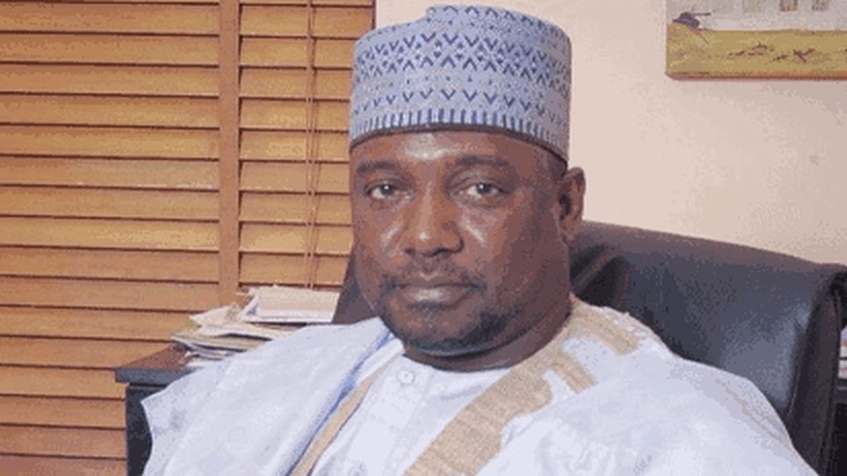 Kagara student abduction: We are not ready to pay ransom, but making effort – Niger govt