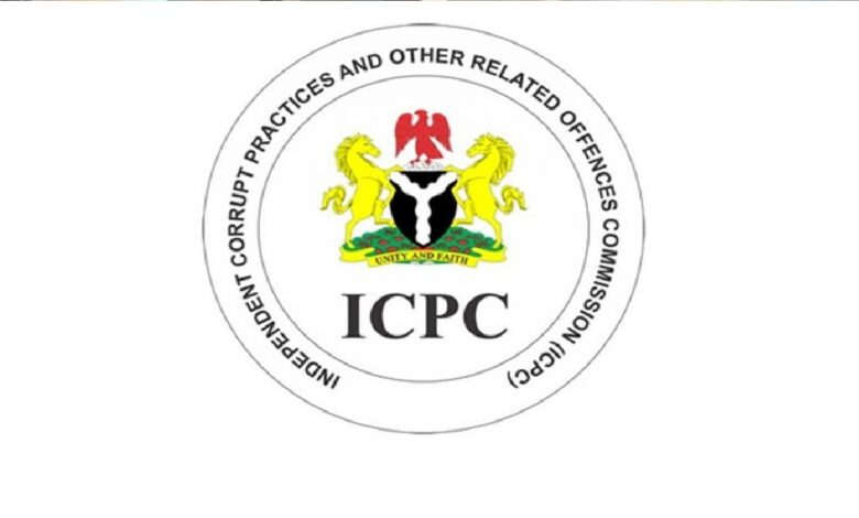 COVID-19: We will prosecute palliative looters – ICPC