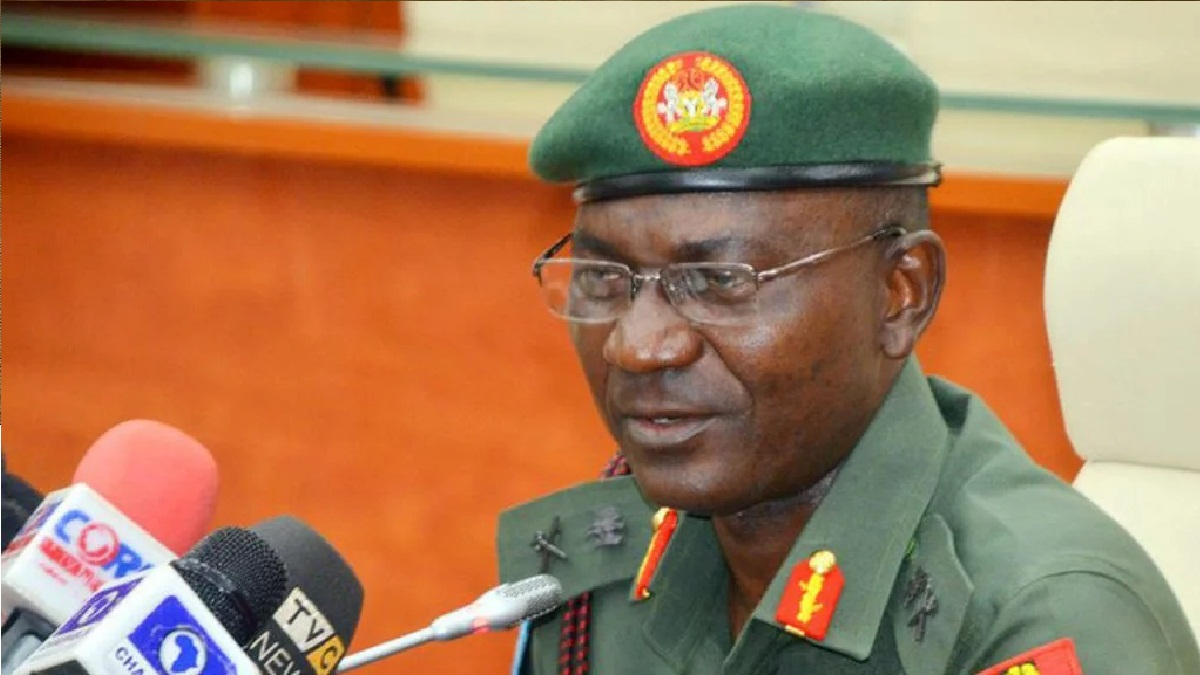 #Bornomassacre: Military makes fresh claims, hints on actual number killed