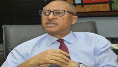 It's shameful we had better life than our children – Pat Utomi tells Nigerian leaders
