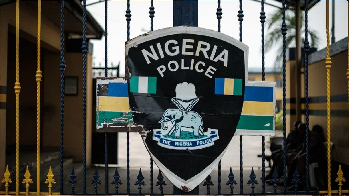 #ENDSARS: Police Finally withdraws lawsuit filed to stop judicial panels