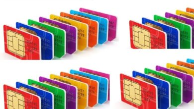 Disabling SIM cards: How to easily register with NIN and link your SIM card