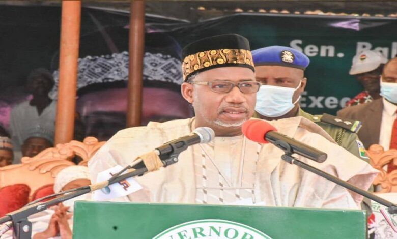 I Will Not Apologize For Speaking Out For Fulani Headers- Bala Mohammed