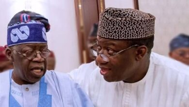2023 Presidency: Yoruba leaders give conditions to support either Tinubu,