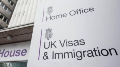 Like Canada and UK introduces point-based immigration system