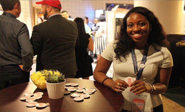 Biden appoints another Nigerian-American as COVID-19 Policy Adviser