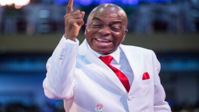 COVID-19: Anybody or System The Church Attacks Will Crash - Bishop Oyedepo reveals