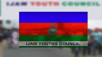 Insecurity: Ijaw Youths Push For Security Outfit In Niger Delta Like Southwest