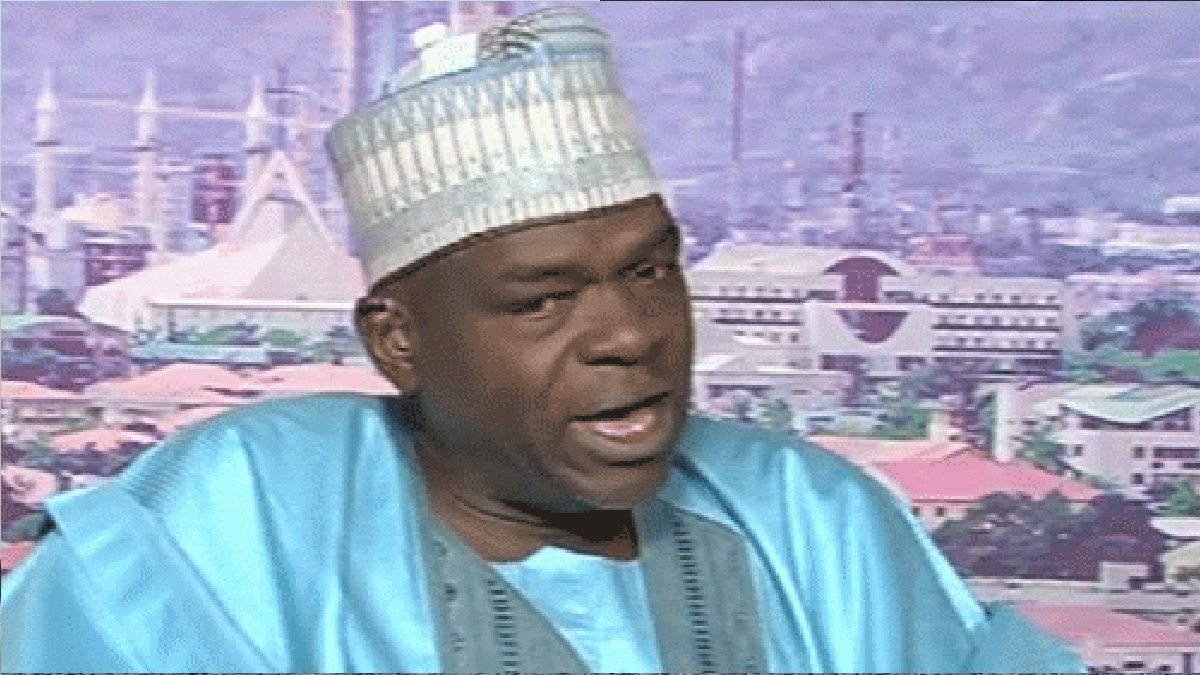 Our Agreement With Ondo Governor Didn't Include Vacating Forest – Miyetti Allah