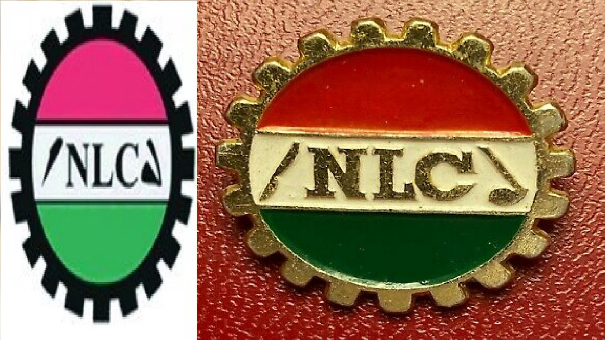 2021: NLC to go on strike over unpaid new minimum wage