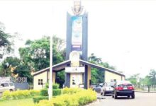 UPDATED: OAU Finally Announces Resumption Date, Cancels 2020/2021 Session