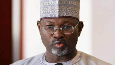 2023: PRP Better Alternative To APC, PDP — Prof Jega