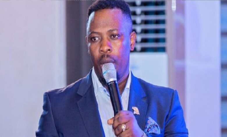 2021 Prophecy: Ghanian Prophet reveals who will become Nigeria President